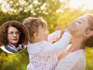 Совет от Людмилы Петрановской: перестаньте жить ради детей