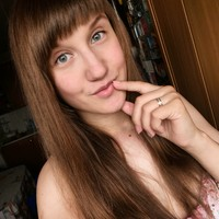 ИринаВладимировна