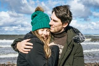 Зачем нужны фитоэстрогены для женщин