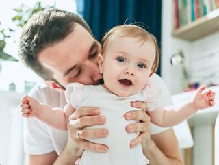 Монолог папы: «Я был не прав во многом… И обязательно расскажу об этом брату, когда у него родится малыш»