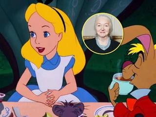 Татьяна Черниговская пояснила, почему детям стоит читать «Приключения Алисы в Стране чудес»