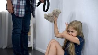 Какие типичные ошибки в воспитании допускают родители