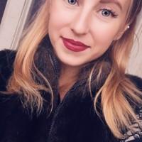 Маша Манджала