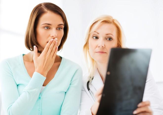 Что такое кульдоцентез в гинекологии