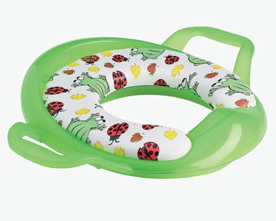Toilet_reducer_frog_01.jpg