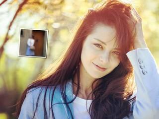 Как выпускница: Марина Александрова показала фото, на котором удивительно молодо выглядит