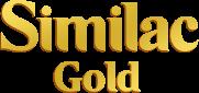 Similac Gold