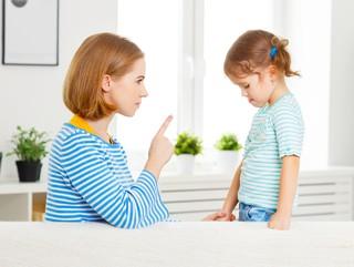 Совет дня: выполните эти 6 шагов – и ребенок вас услышит