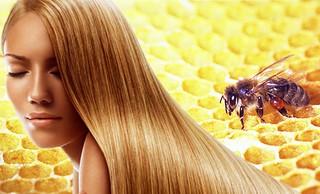 Настойка прополиса для волос: польза и применение