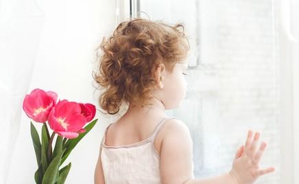 Совет дня: как объяснить детям то, почему им нельзя сейчас гулять на улице