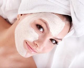 Как приготовить маску для лица с аспирином