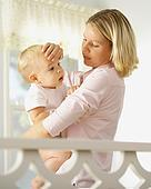 Клизма при гриппе ребенку