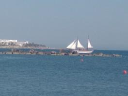 Три дня на Кипре...отдых продолжается🙃