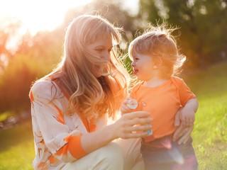 Совет дня: станьте своему ребенку... коучем