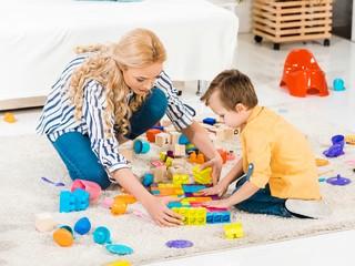 Монолог мамы: «Я нашла способ избавления от игрушек без детских слез и с пользой для бюджета»