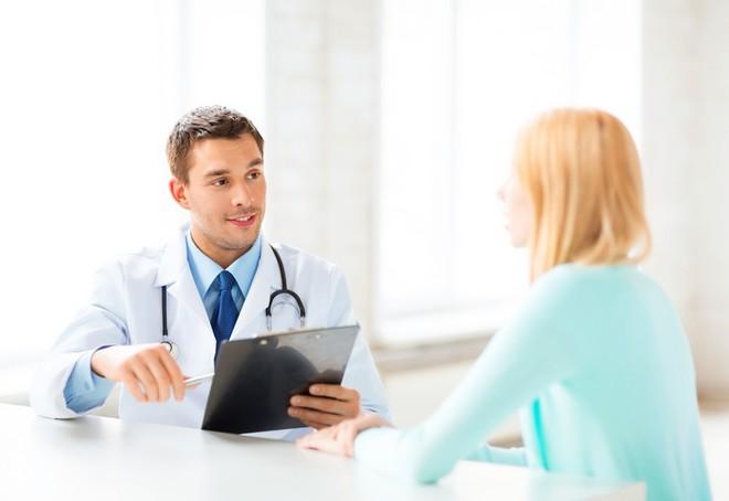 Признаки и методы лечения субинволюции матки после родов