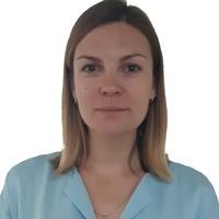 Марина Петрачкова
