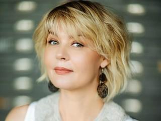 Действеннее, чем «уколы красоты»: Юлия Меньшова рассказала, как ей удается выглядеть младше своих лет