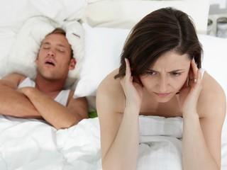 Монолог мамы: «Храп мужа заставил меня принять решение, о котором теперь жалею»