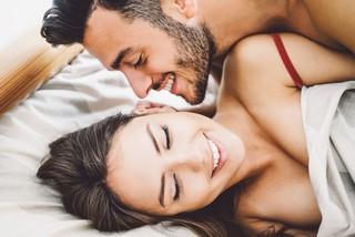 Этапы любви: стадии отношений между мужчиной и женщиной