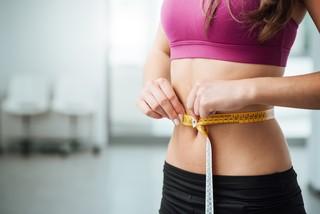 БЖУ для похудения - суточный расчет белков, жиров и углеводов