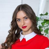 Екатерина Корунская