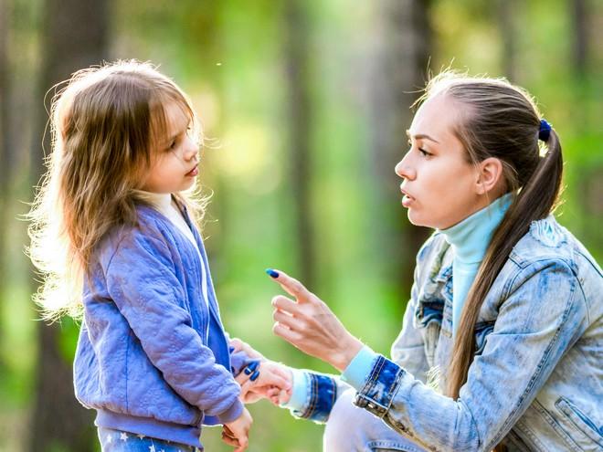 Совет дня: не запрещайте ребенку то, что полезно для его развития