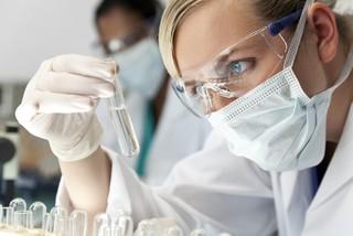 Причины появления йодофильной флоры в кале у ребенка