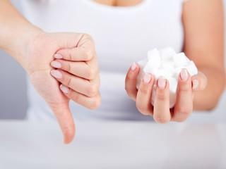 Диетолог рассказала, сколько сахара на самом деле содержится в ПП-продуктах