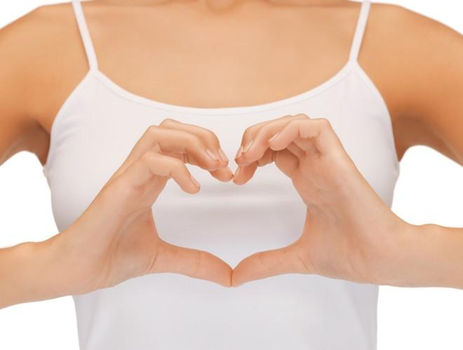 Причины и методы лечения внутрипротоковой папилломы молочной железы