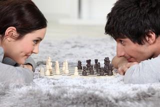 Как завоевать сердце мужчины: психологические приемы