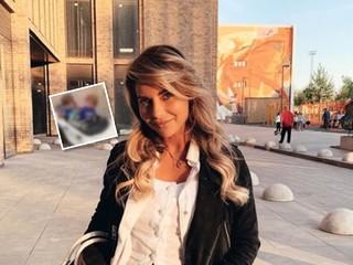 Двое на дороге: Галина Юдашкина опубликовала забавное видео с сыновьями