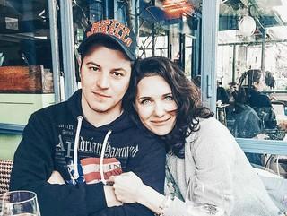 Гела Месхи рассказал о романтическом сюрпризе для Екатерины Климовой