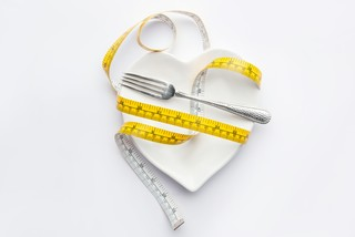 Применение омелы белой для похудения