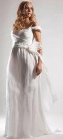 Беременная невеста: советы и рекомендации