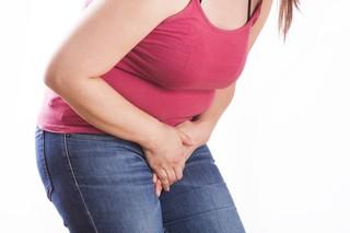 Паховая грыжа у женщин: особенности клинической картины, диагностика, лечение и прогноз