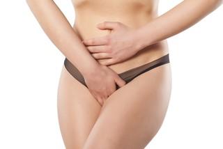 Признаки и особенности лечения гипогонадизма у женщин