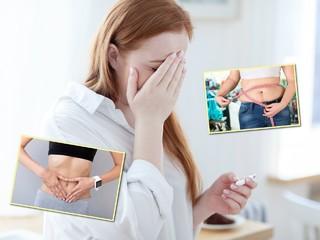 Эксперт рассказал, как лишний вес или его дефицит влияют на зачатие