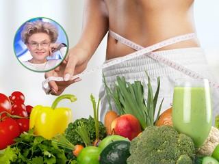 Похудеть за неделю: Елена Малышева поделилась меню своей экспресс-диеты