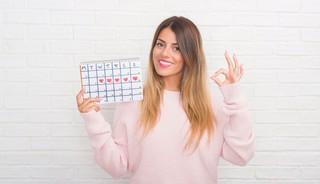 Какова вероятность забеременеть в последний день менструации