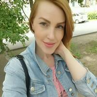 LisalisAnna