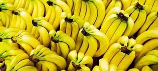 В чем заключается польза бананов для женщин?