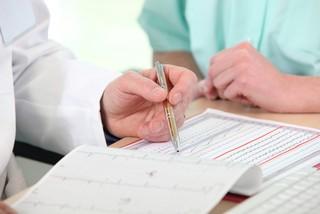 Микроинсульт: симптомы у женщин разных возрастов, диагностика, лечение, возможные последствия