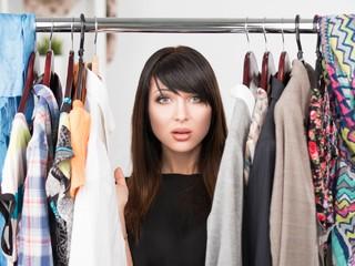 5 ошибок, которые женщины допускают в выборе одежды