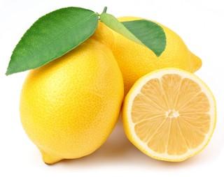 Можно ли есть лимон при беременности
