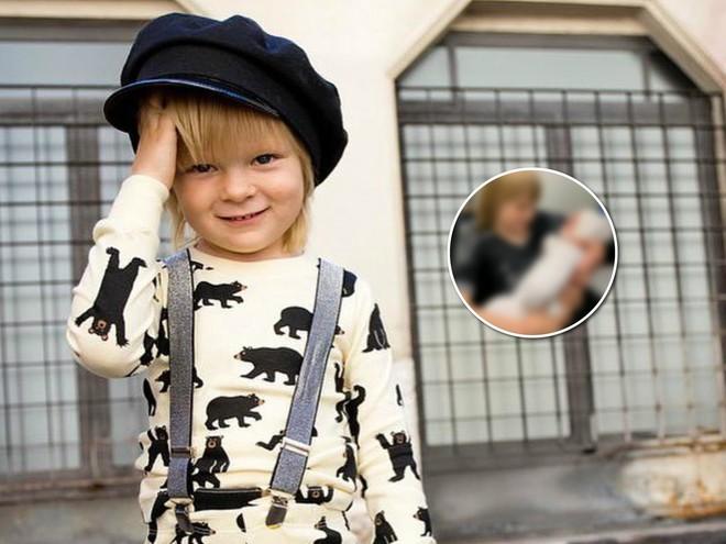 Мечтаю о малышке-сестрёнке: сын Евгения Плющенко готовится стать братом