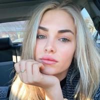 Anna Golikova