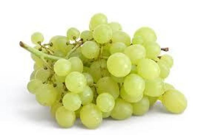 Можно ли есть зеленый виноград при грудном вскармливании?