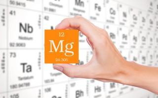 Симптомы и лечение нехватки магния в организме у женщин