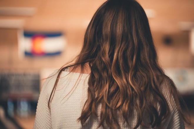 Берёзовые почки для волос